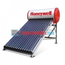 Honeywell 150 L