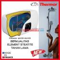 Thermor Water heater Compact HZ 20 Liter Premium produk perancis