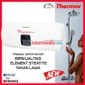 Thermor Water heater Compact HZ 20 Liter Premium produk perancis