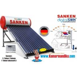 Sanken SX 100 L