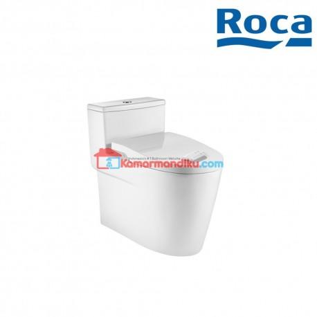 Roca Inspira smart toilet vitreous china