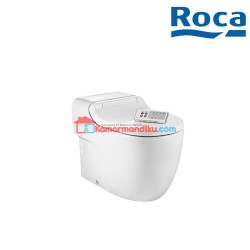 Roca Meridian smart toilet