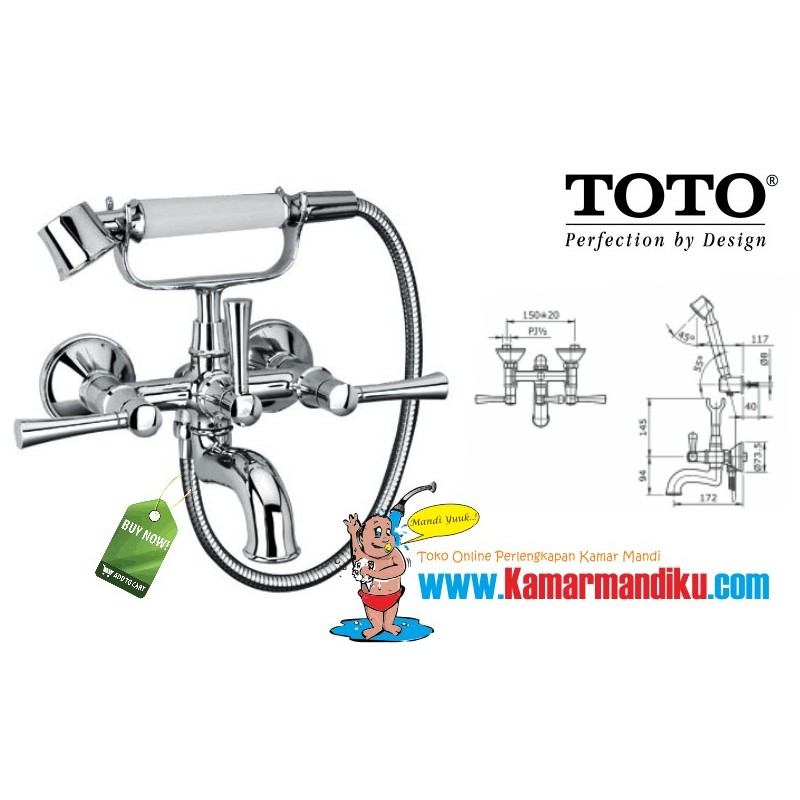 germany brilliant kitchen sink harga with 288 Tx 411sg on 210 Cw 421 J likewise 1414 Shower Grohe 26038000 furthermore 479 Garda Ks 6151 together with 1569 Floor Drain Toto Tx1av1n besides 1405 Wastafel Standart Halmar Kyoto 75.