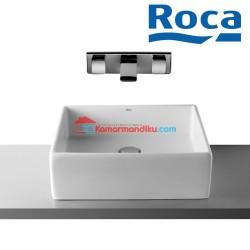 Roca Sofia wastafel vitreous china