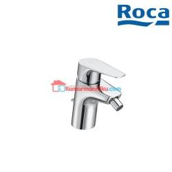 Roca Atlas bidet kran wastafel