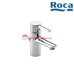 Roca Targa basin mixer