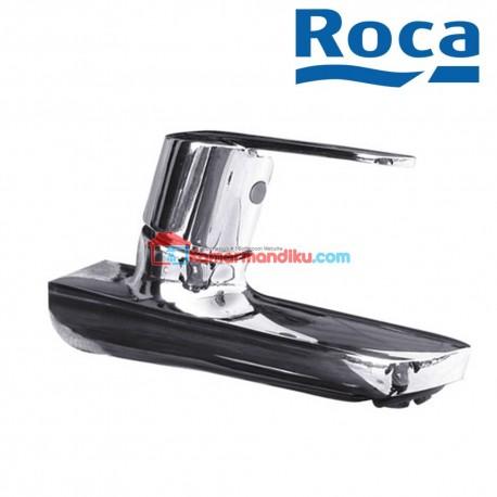 Roca Victoria Wall mounted bib tap