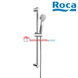 Roca Shower Kit Stella with Handshower 1 Functions