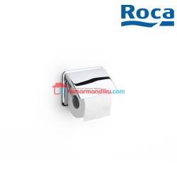 Roca Tissue Roll Holder HOTELS