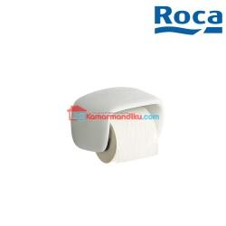 Toilet Holder Ola Plus Roca