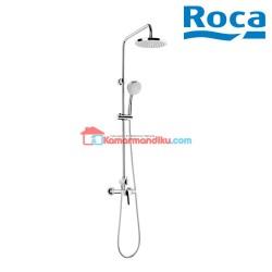 Shower Roca Victoria
