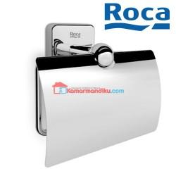 Roca Tissue Holder Victoria