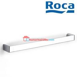 Roca Towel Rail Select