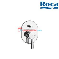 Roca Shower mixer Targa