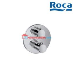 Roca T-1000 Shower mixer