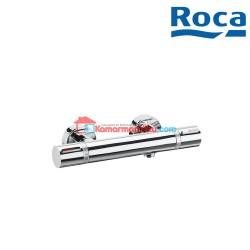 Roca Shower mixer T-1000