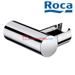Roca Round Swivel wall brackets Round