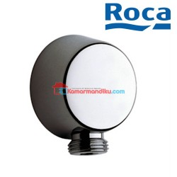Roca Aqua Classic Water Supply