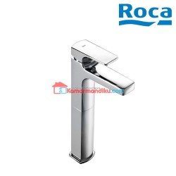 Roca Escuadra High neck tap