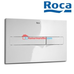 Roca System dual flush operating PL2