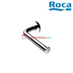 Roca Hotels Tempat tisu toilet