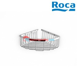 Roca Hotels Basket corner container