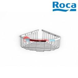 Roca Keranjang corner container Hotels