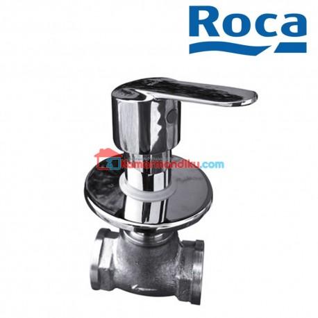 Roca Victoria Stop valve