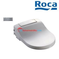 Roca Multiclean L-series premium