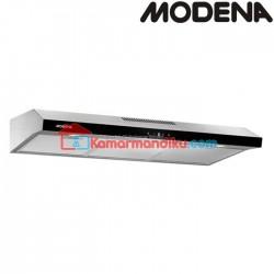 MODENA PENGHISAP UDARA MODERNO - RX 9632