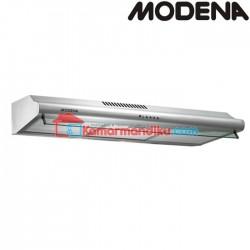 MODENA HOOD FRESCO - SX 9501 V