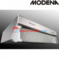 MODENA FORTE Air Suction - SX 6001 S