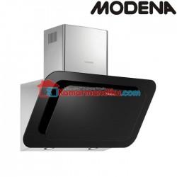 MODENA HOOD FORLI - CX 9753