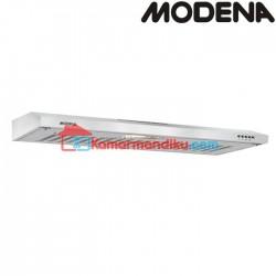 MODENA ESILE Air-PX 9012 V