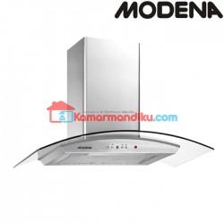 MODENA HOOD DIVA - CX 6330