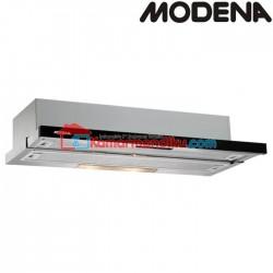 MODENA CELATO - BX 9603 Air Suction
