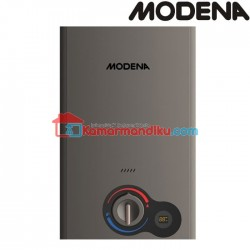 MODENA GAS PEMANAS AIR - GI 1020 B