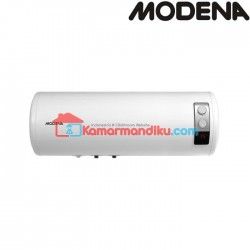 MODENA WATER HEATER DISTESO - ES 100 HD