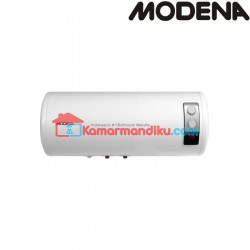MODENA WATER HEATER DISTESO - ES 80 HD