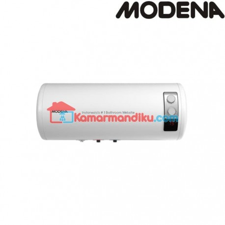 MODENA WATER HEATER DISTESO - ES 50 HD