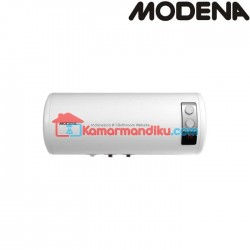 MODENA WATER HEATER DISTESO - ES 30 HD
