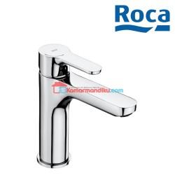 Roca L20XL Mezzo Basin Mixer