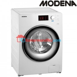 MODENA WASHING MACHINE TIZIANO - WF 830