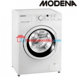 MODENA WASHING MACHINE IMPERIAN - WF 720