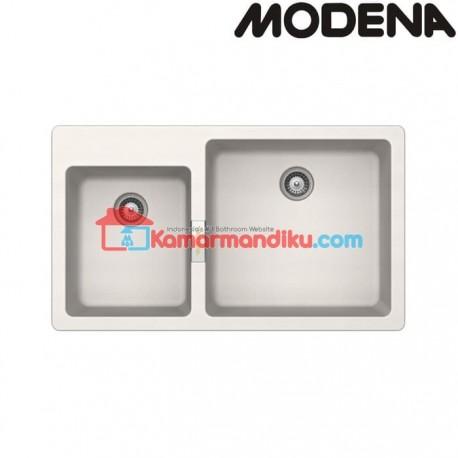 MODENA SINK MAGGIORE - KS 9200S WP