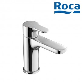 Roca L20XL Basin Cold Tap