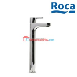 Roca L20XL High Neck Basin Cold Tap