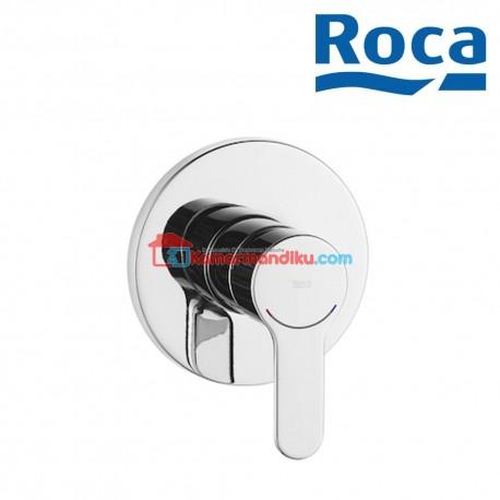 Roca L20XL Built In Shower Mixer