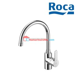 Roca L20XL kitchen Sink Mixer