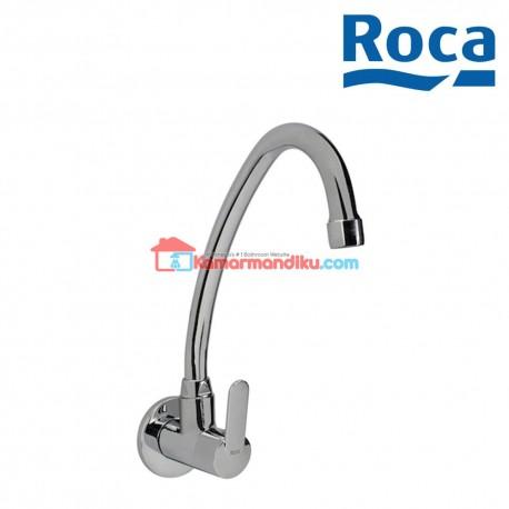 Roca L20XL Sink Cold Tap